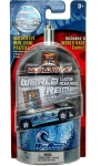 Hot Wheels Highway 35 World Race Wave Rippers #2 Switchback NIP 1:64 #B1059