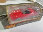 Newsletter Rare Exclusive '32 Ford 35th Hot Wheels Collectors Convention
