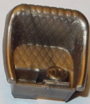 Hot Heap Interior US (golden brown)